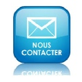 E-mail: secretariat.cdos.gard@orange.fr